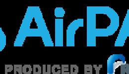 logo_airpay